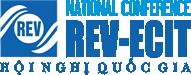 Hội nghị Quốc gia lần thứ XXIII về Điện tử, Truyền thông và Công nghệ Thông tin